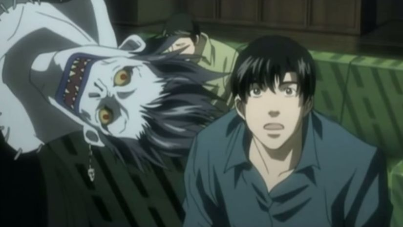 sotohan_death_note31_img011.jpg