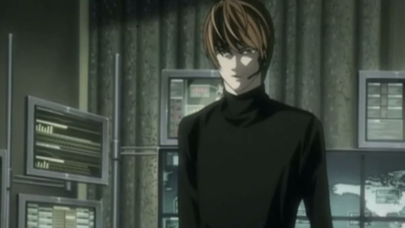 sotohan_death_note31_img017.jpg