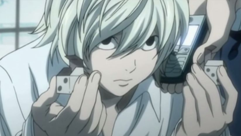 sotohan_death_note31_img022.jpg