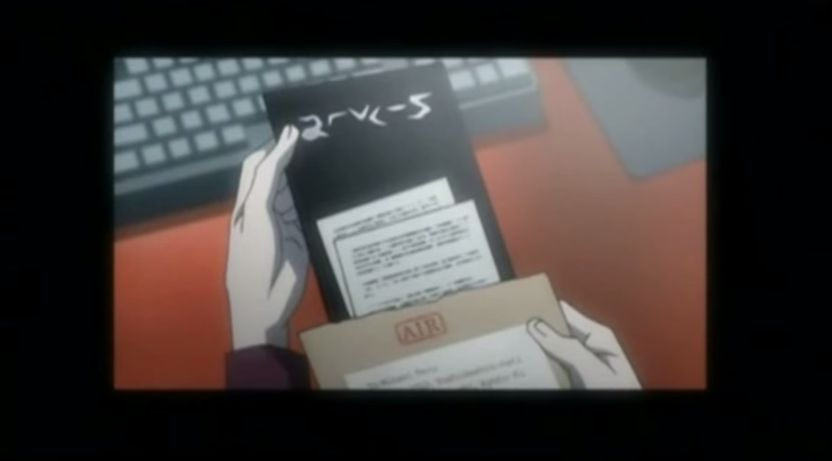 sotohan_death_note31_img041.jpg