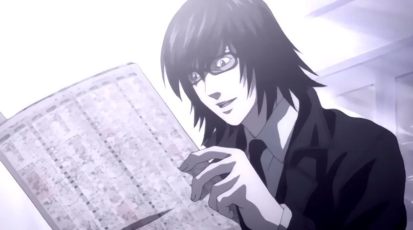 sotohan_death_note32_img008.jpg