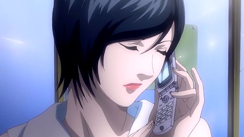 sotohan_death_note32_img022.jpg