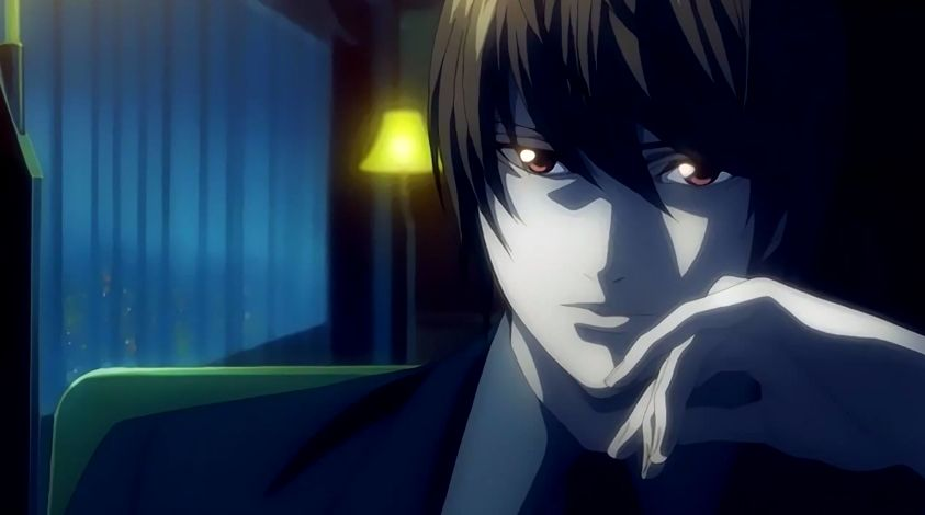 sotohan_death_note32_img033.jpg