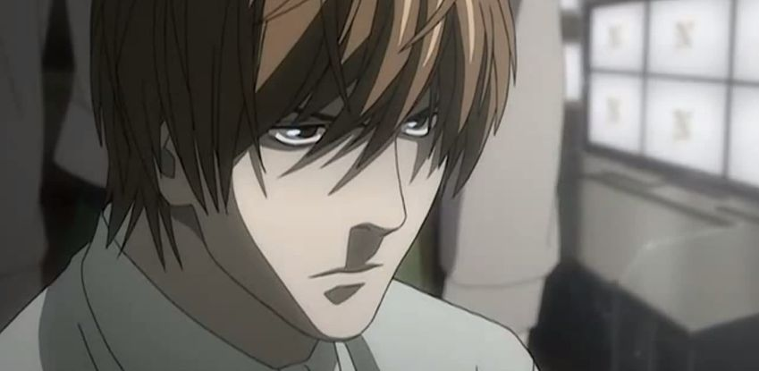 sotohan_death_note35_img007.jpg