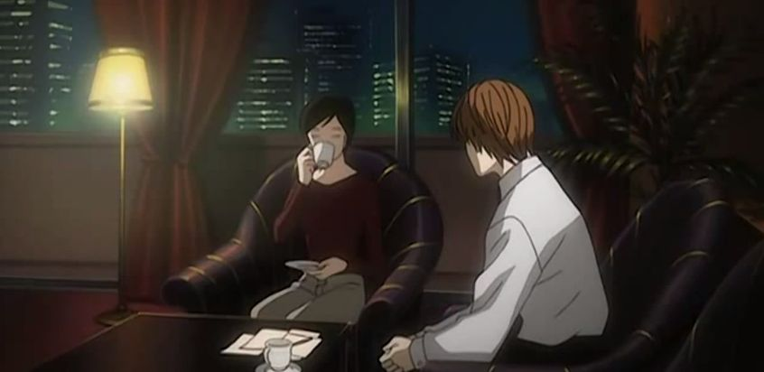 sotohan_death_note35_img011.jpg