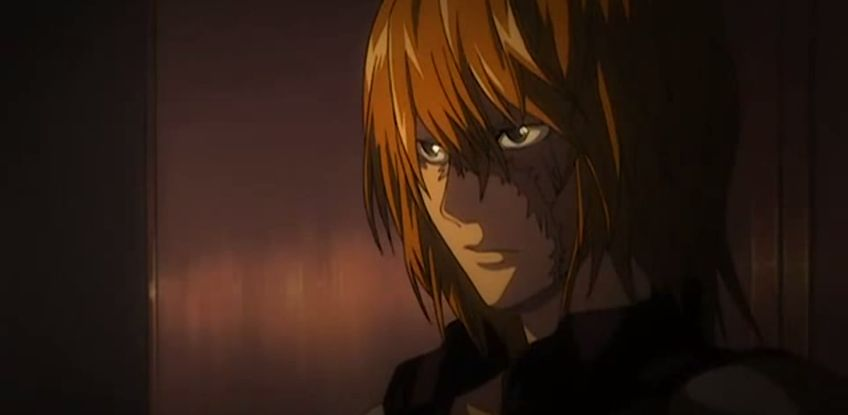 sotohan_death_note35_img026.jpg