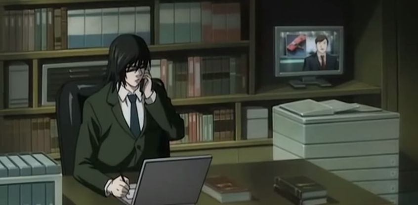 sotohan_death_note35_img033.jpg