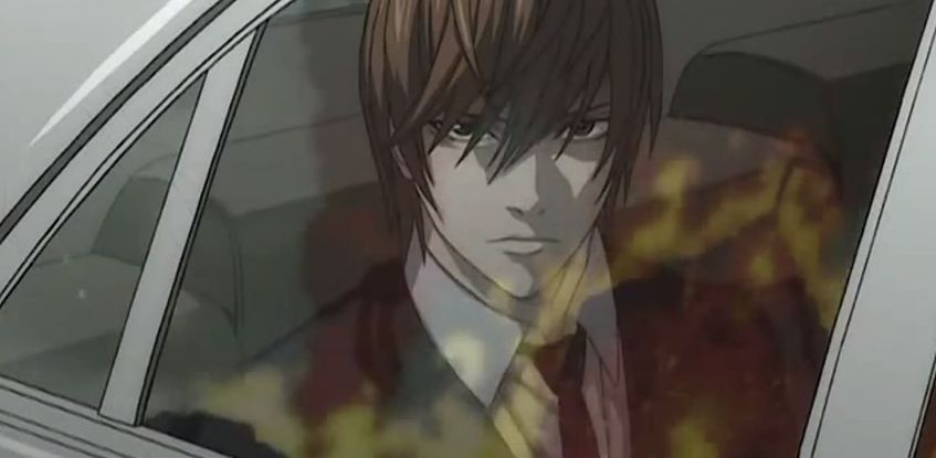 sotohan_death_note35_img041.jpg