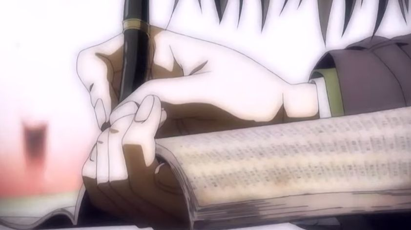sotohan_death_note36_img025.jpg