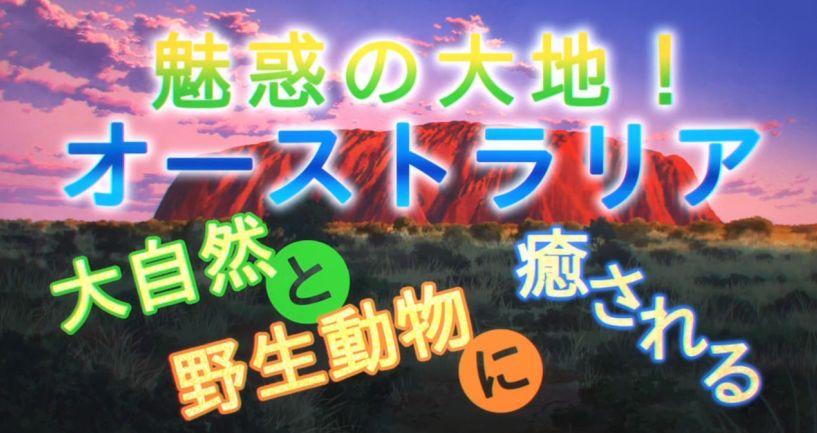 sotohan_hoozuki1_img027.jpg