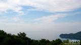 瀬戸農業公園(道の駅からの眺め)
