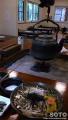 古式蕎麦 樹香(1)