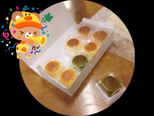 cake_201504100114195a3.jpg