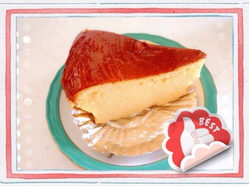 cake_20150514082045b66.jpg