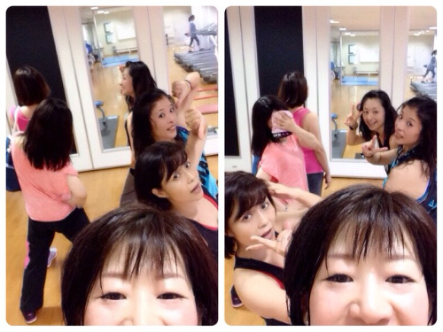 nishishimin_201507070045083f6.jpg