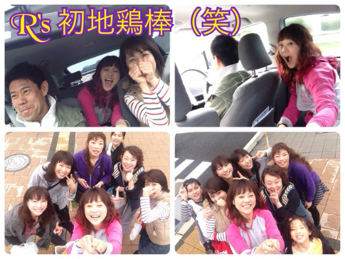 shimonoseki01.jpg