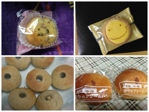 sweets_201503300011404ce.jpg