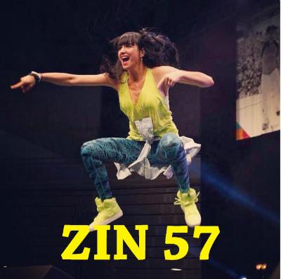 zin57.jpg