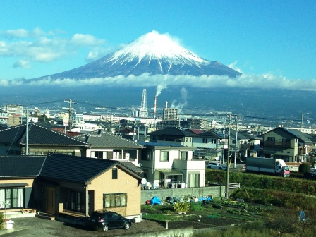 富士市辺り_H26.12.05撮影