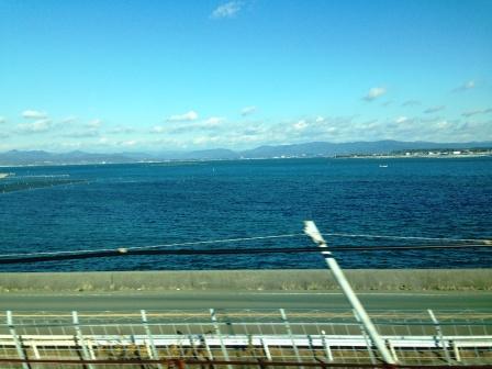 浜名湖_H26.12.06撮影