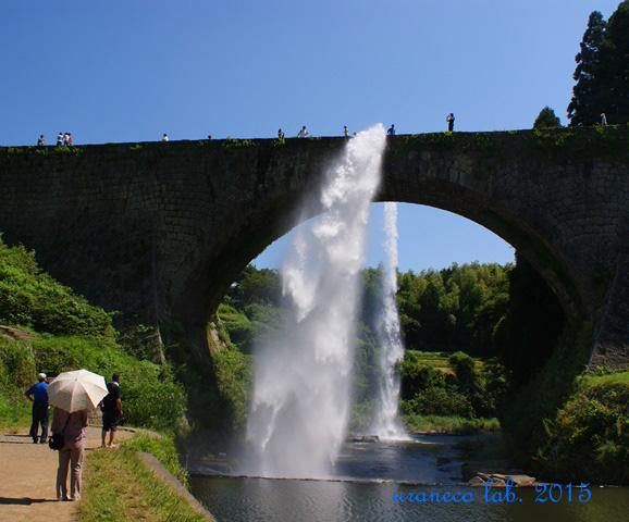 7月9日waterfall3