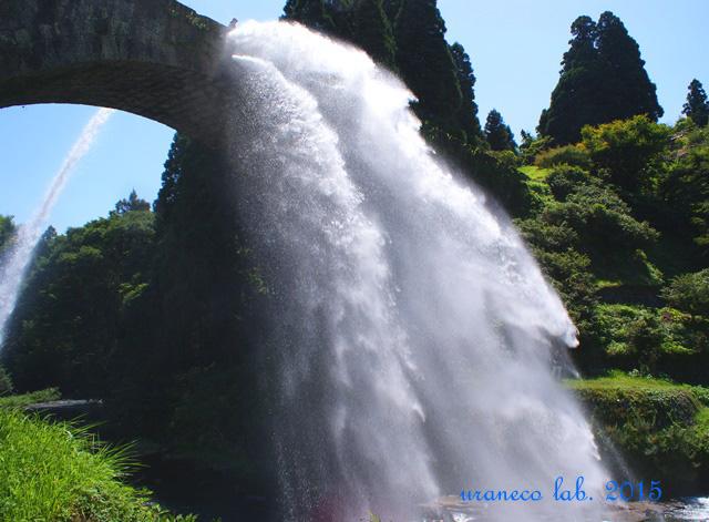 7月9日waterfall4