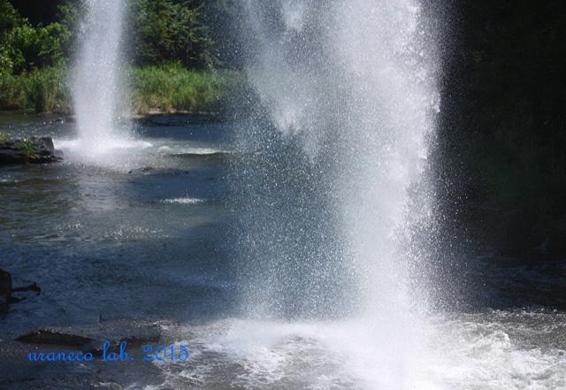 7月9日splash2