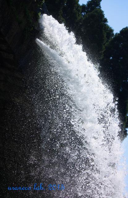 7月9日splash