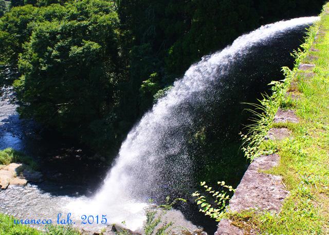 7月9日waterfall5