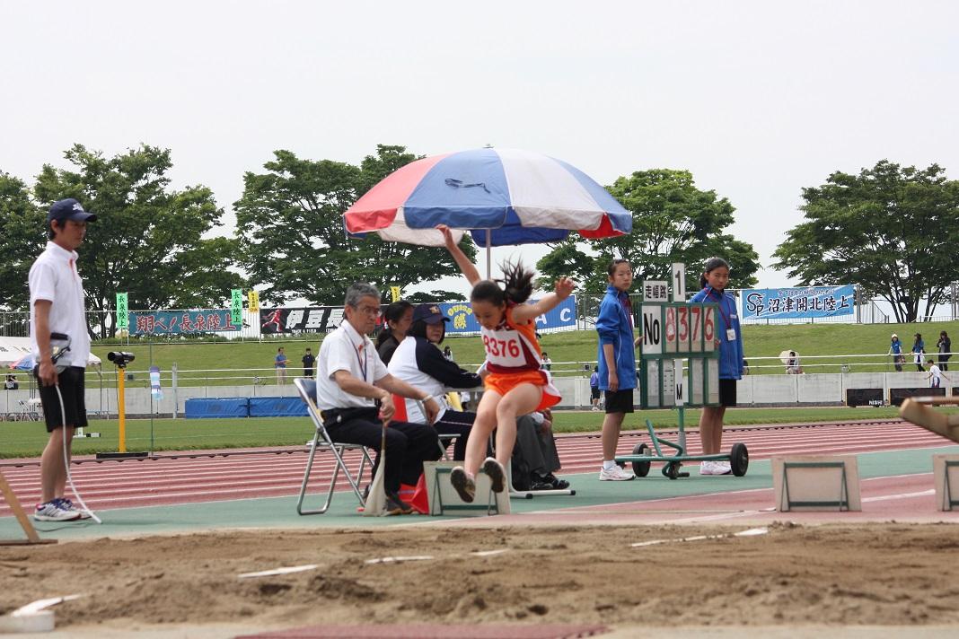 20150523長泉 (1)
