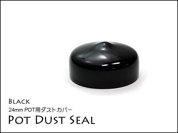 dustcover-600-450-1.jpg