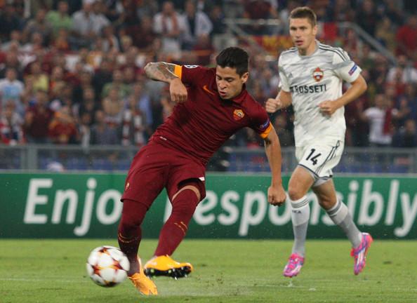 Roma+v+PFC+CSKA+Moskva+UEFA+Champions+League+hs6-pkeIdTul.jpg