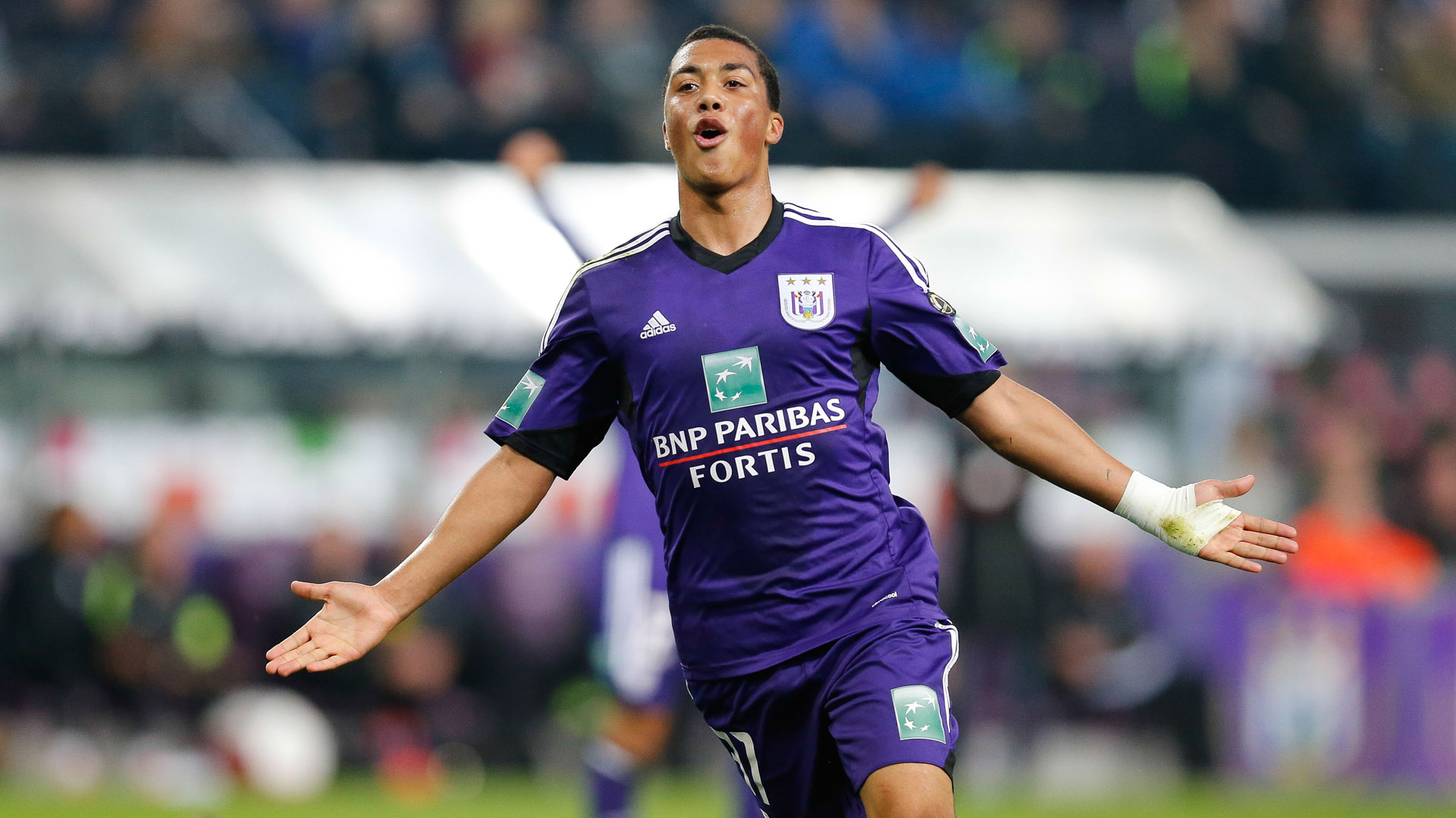 Youri-Tielemans.jpg