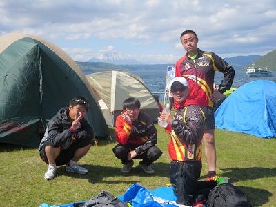 2015洞爺湖2
