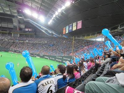 野幌2015-18