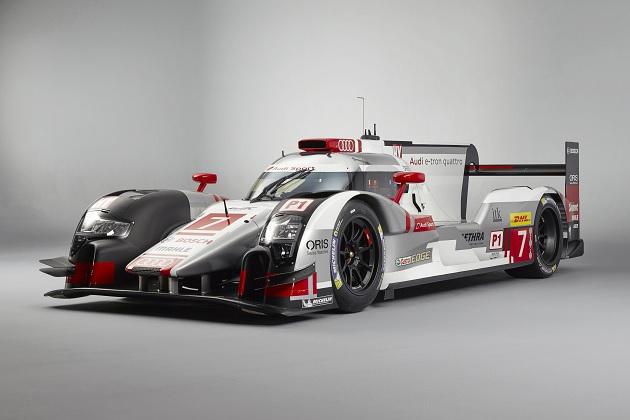 Audi+reveals+even+more+efficient+2015+R18+E-Tron+Quattro.jpg