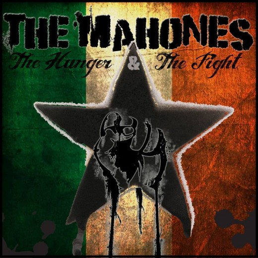 the-mahones-the-hunger1-520x520.jpg