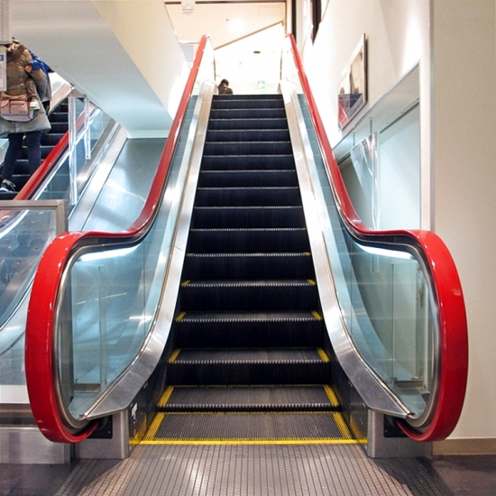 escalator002 (2)