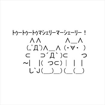 WS000074_R.jpg
