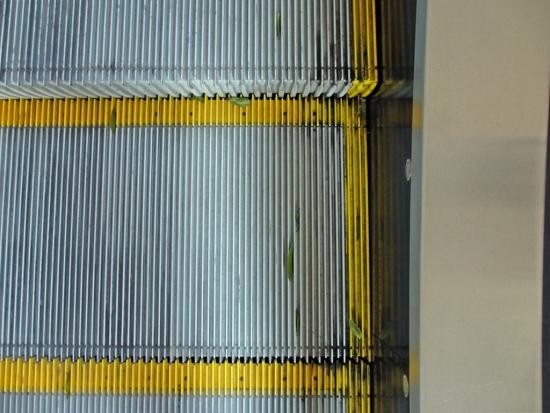 escalator010012.jpg