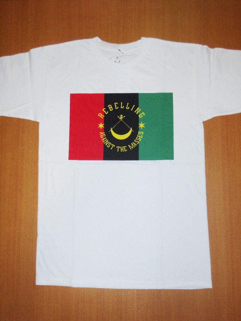 BLACKSCALE Summer 2015 TEE Tシャツ STREETWISE ストリートワイズ 神奈川 湘南 藤沢 スケート ファッション ストリートファッション ストリートブランド