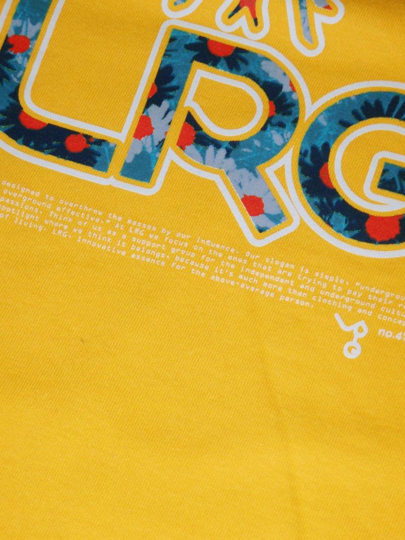 LRG Summer 2015 Tee Tシャツ STREETWISE ストリートワイズ 神奈川 湘南 藤沢 スケート ファッション ストリートファッション ストリートブランド