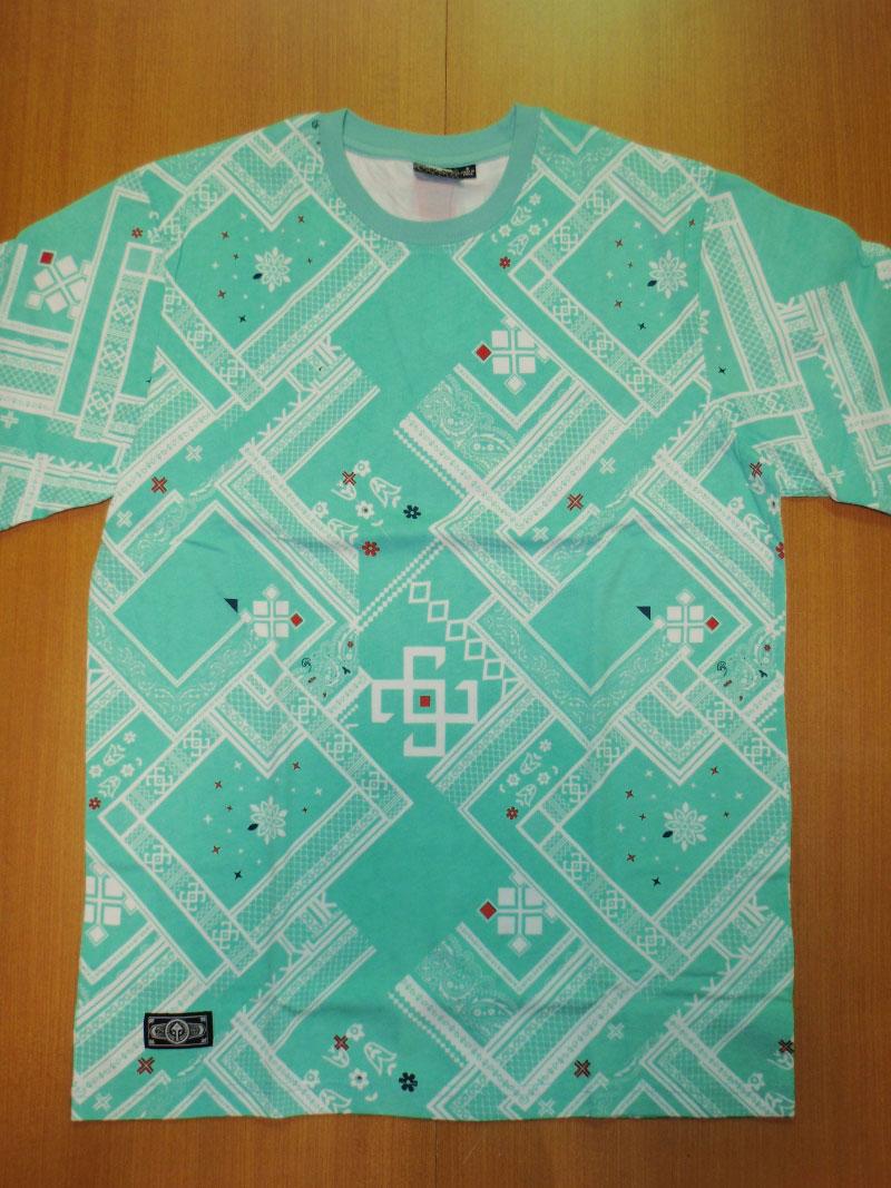 2015 Summer LRG Tee STREETWISE エルアールジー ストリートワイズ Tシャツ 神奈川 藤沢 湘南 スケート ファッション ストリートファッション ストリートブランド