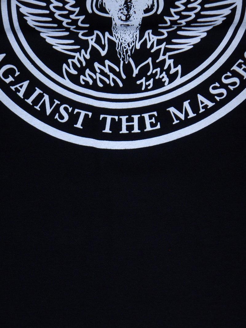 BLACK SCALE Summer 2015 Tee Tシャツ STREETWISE ストリートワイズ 神奈川 湘南 藤沢 スケート ファッション ストリートファッション ストリートブランド