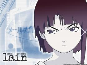 serial experiments lain2