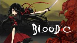 BLOOD-C2.jpg