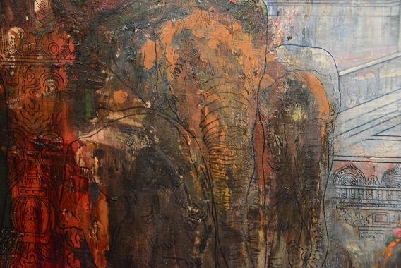 10象さん20150727