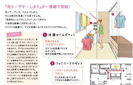 section2[1]_convert_20141229111600
