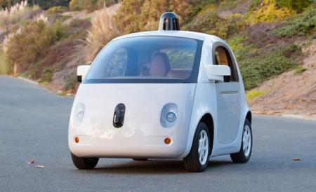 google-self-driving-car-complete-prototype[1]_convert_20150110092803