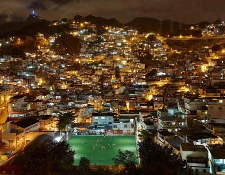 rio-football-night[1]_convert_20150210092907